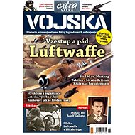 Vojska - reedice - Elektronický časopis