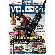 Vojska - č. 31 - Elektronický časopis