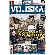 Vojska - č. 32 - Elektronický časopis