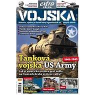 Vojska - č. 33 - Elektronický časopis