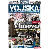 Vojska - č. 34 - Elektronický časopis