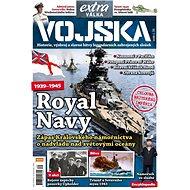 Vojska - č. 35 - Elektronický časopis