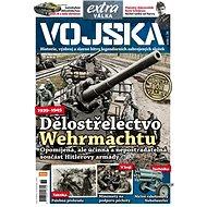 Vojska - č. 36 - Elektronický časopis