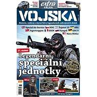 Vojska - č. 37 - Elektronický časopis