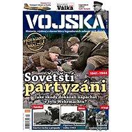 Vojska - č. 38 - Elektronický časopis