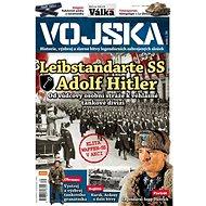 Vojska - č. 39 - Elektronický časopis