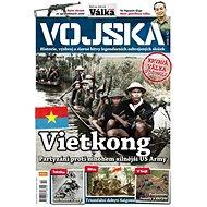 Vojska - č. 42 - Elektronický časopis