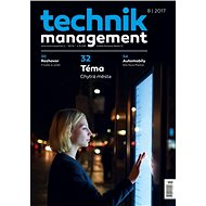 TECHNIK - Digital Magazine