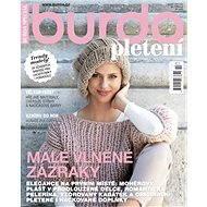 BURDA - 07/2015 - Elektronický časopis