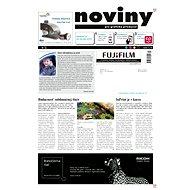 Noviny pre grafický priemysel - 2/2016 - Elektronický časopis