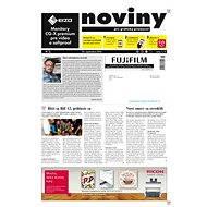 Noviny pre grafický priemysel - 9/2016 - Elektronický časopis