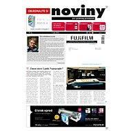 Noviny pre grafický priemysel - 7/2016 - Elektronický časopis