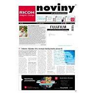 Noviny pre grafický priemysel - 4/2016 - Elektronický časopis