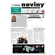 Noviny pre grafický priemysel - 10/2016 - Elektronický časopis