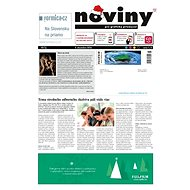 Noviny pre grafický priemysel - 12/2016 - Elektronický časopis