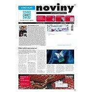 Noviny pre grafický priemysel - 11/2016 - Elektronický časopis