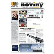 Noviny pre grafický priemysel - 5/2017 - Elektronický časopis