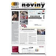 Noviny pre grafický priemysel - 6/2017 - Elektronický časopis