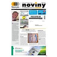 Noviny pre grafický priemysel - 7/2017 - Elektronický časopis