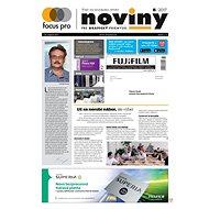 Noviny pre grafický priemysel - 8/2017 - Elektronický časopis