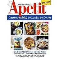 APETIT Special - Elektronický časopis