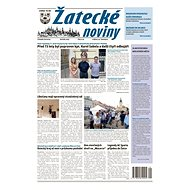 Žatecké noviny - Elektronické noviny