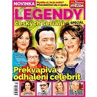 Moje šťastná hvězda Special - Digital Magazine