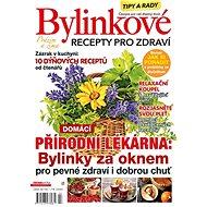 Paní domu Extra - edice Recepty - Digital Magazine