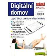 Počítač pro každého - Special  - Digital Magazine