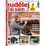 Elektronický časopis Udělej si sám - Elektronický časopis