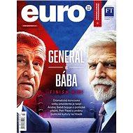 EURO - Digital Magazine