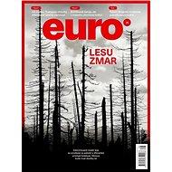 EURO - 38/2019