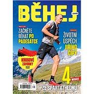Běhej.com časopisy - 75/2019