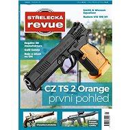 Střelecká revue - Digital Magazine