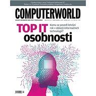 Computerworld - Digital Magazine