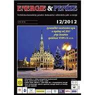 Energie & Peníze - Digital Magazine