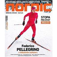 NORDIC - Digital Magazine