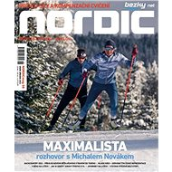 NORDIC - Digital Magazine