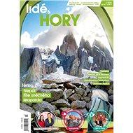 Lidé&HORY - Digital Magazine
