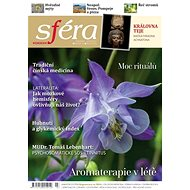 Sféra - Digital Magazine