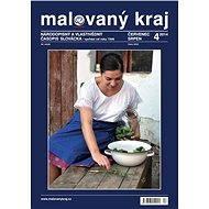 Malovaný kraj - 4/2014 - Elektronický časopis