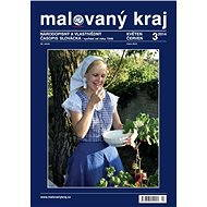 Malovaný kraj - 3/2014 - Elektronický časopis