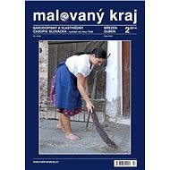 Malovaný kraj - 2/2014 - Elektronický časopis