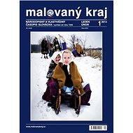 Malovaný kraj - 1/2014 - Elektronický časopis