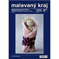 Malovaný kraj - 6/2013 - Elektronický časopis