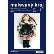 Malovaný kraj - 5/2013 - Elektronický časopis