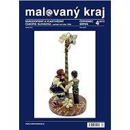 Malovaný kraj - 4/2013 - Elektronický časopis