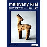 Malovaný kraj - 3/2013 - Elektronický časopis