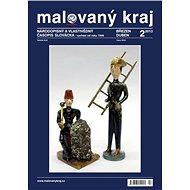 Malovaný kraj - 2/2013 - Elektronický časopis