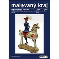 Malovaný kraj - 1/2013 - Elektronický časopis
